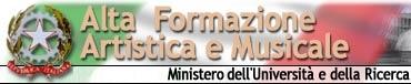 I nuovi poli voluti dal Ministero